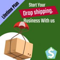 Reseller Dropship Account Basic - Lifetime (Best Value)